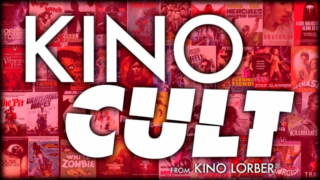 """unnamed 96 1024x576 - """"Kino Cult"""": New Free Streaming Service Delivers the Midnight Movie Experience"""