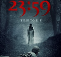 2359 blu ray s - Set Your Watch! 23:59 Comes Home!