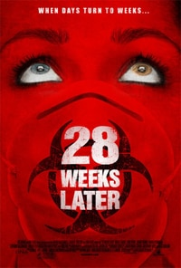 28 Weeks Later (click for larger image)