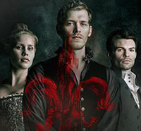 Heartbreak Awaits in this Extended Promo for The Originals Season Finale Ep. 1.22 - From a Cradle to a Grave