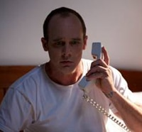 Fourth Wall Studios' New Interactive Horror Short 6:14 Stars Ethan Embry and Michael Ironside
