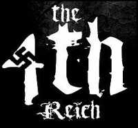 The Undead Rule The 4th Reich