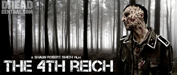 4threichconcept - The 4th Reich Steps It Up with Some Concept Artwork