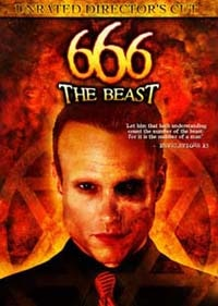 666: The Beast review!