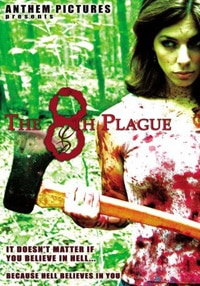 The 8th Plague (click for larger image)