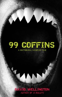 99 Coffins(click for larger image)