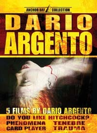 Classic Argento (click to see it bigger!)