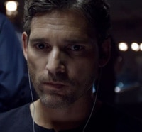 Eric Bana Talks Deliver Us From Evil, the Supernatural, and Ouija Boards!