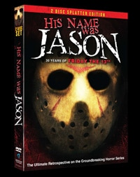 Final His Name Was Jason Art (click to see it bigger)