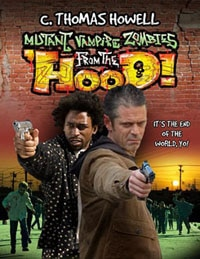 Mutant Zombie Vampires From the Hood! (click for larger image)