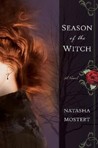 Season of the Witch (click to see it bigger!)