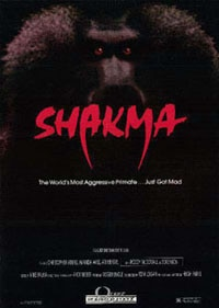 Shakma! (click for larger image)