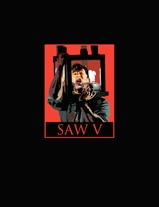Want a Saw Prize Pack? (click to see it bigger!)