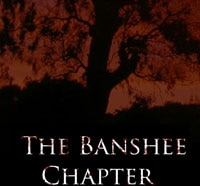 Leaf Through the Trailer for The Banshee Chapter