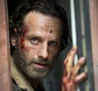 Producer Says The Walking Dead Could Make it to 12 Seasons