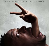 Teaser Trailer for A Haunted House 2 Besets the Internet