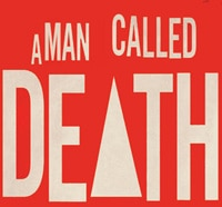 A Man Called Death to Cause Much Misery