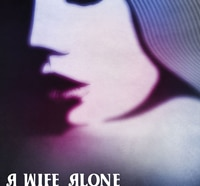 A Wife Alone Finds Revenge