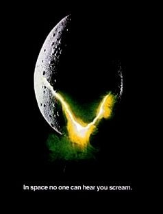 Ridley Scott Dishes the Dirt on the Upcoming Alien Prequel