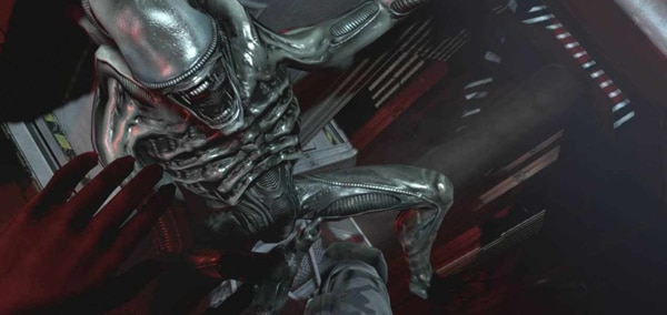 Aliens: Colonial Marines - Read the Review and Go Inside the Collector's Edition