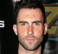 Adam Levine to Bring More Than Just His Voice to American Horror Story