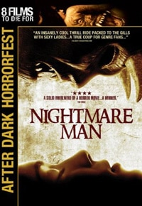 Nightmare Man review