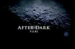 After Dark readies Butterfly Effect 3 for Horrorfest