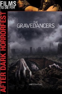 The Gravedancers (click for larger image)