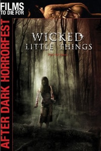 Wicked Little Things (click for larger image)