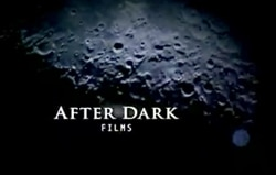 afd - Dread Lands as Part of the After Dark HorrorFest