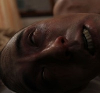 Exclusive Afflicted Deleted Scene Tests Your Reflexes