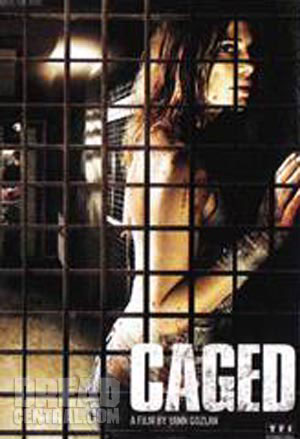 Get Teased by Caged Women