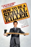AFM: How to Be a Serial Killer