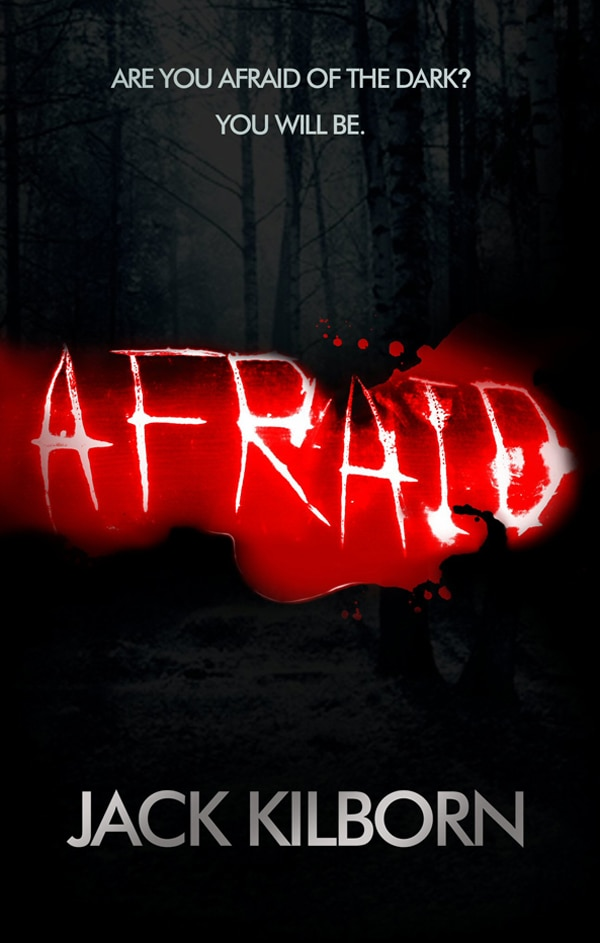 Dowdle Brothers to Direct an Adaptation of Jack Kilborn's Afraid