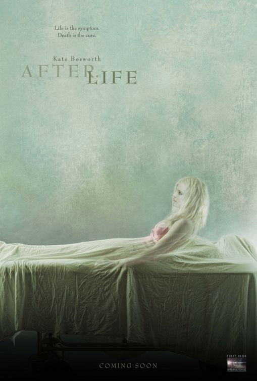 Poster for After.Life