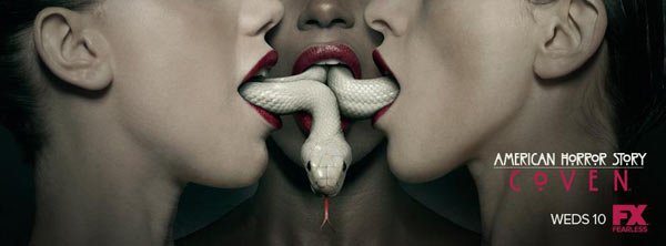 ahsposter - Go Inside American Horror Story: Coven for a Tour of Miss Robichaux's Academy