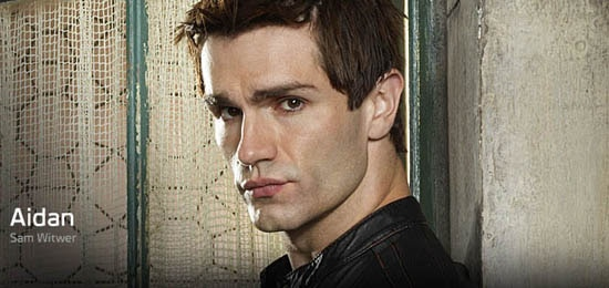 Syfy Unveils Cast Photos, Character Descriptions, and Promo Video for Being Human