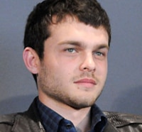 alden - Jack O'Connell Out; Alden Ehrenreich In for Beautiful Creatures