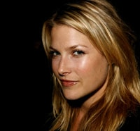Ali Larter to Face-Off With The Diabolical