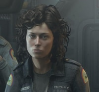 #SDCC14: Behind the Scenes With The Cast of Alien Isolation