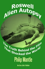 Roswell Alien Autopsy: The Truth Behind the Film That Shocked the World
