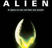 Read an Exclusive Excerpt from Titan's Re-release of Alien: The Official Movie Novelization