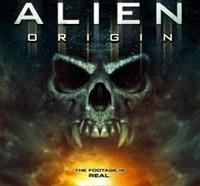 alienos - Alien Origin (2012)