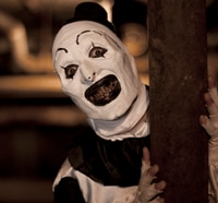 All Hallows' Eve Trailer and Release Info Trick 'r Treat Their Way Home