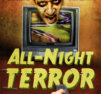 allnightterrors - Enter This All-Night Terror Contest to Win a Bundle of Horror