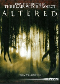 Altered DVD (click for larger image)