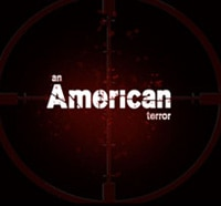 Update on and First Impressions of Haylar Garcia's An American Terror