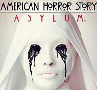 Win a Copy of American Horror Story: Asylum on Blu-ray