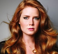 Amy Adams Gets Extraterrestrial in Story of Your Life