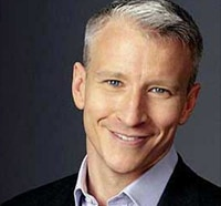 Seeking a Reality Show, Three Young Exorcists Explain Their Trade to Anderson Cooper